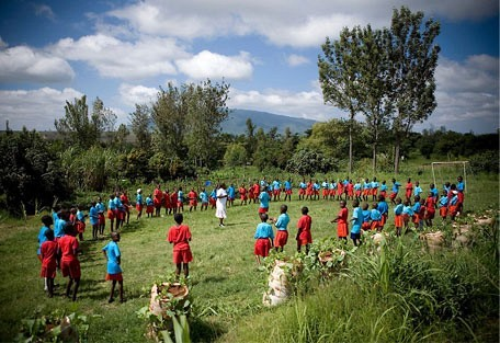 456_nairobi_school.jpg
