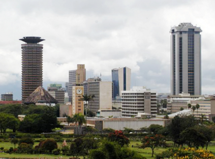 456_nairobi_skyscrapers.jpg