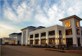 456a_eka-hotel_exterior.jpg