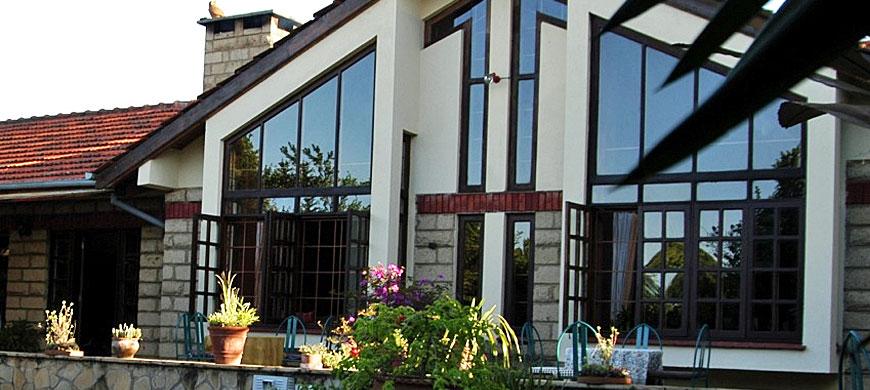 870_macushlahouse_facade.jpg