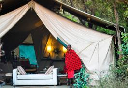456a_nairobi-tented-camp_exterior.jpg