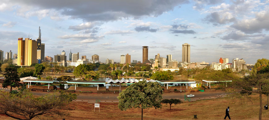 870_nairobi_panoramic.jpg