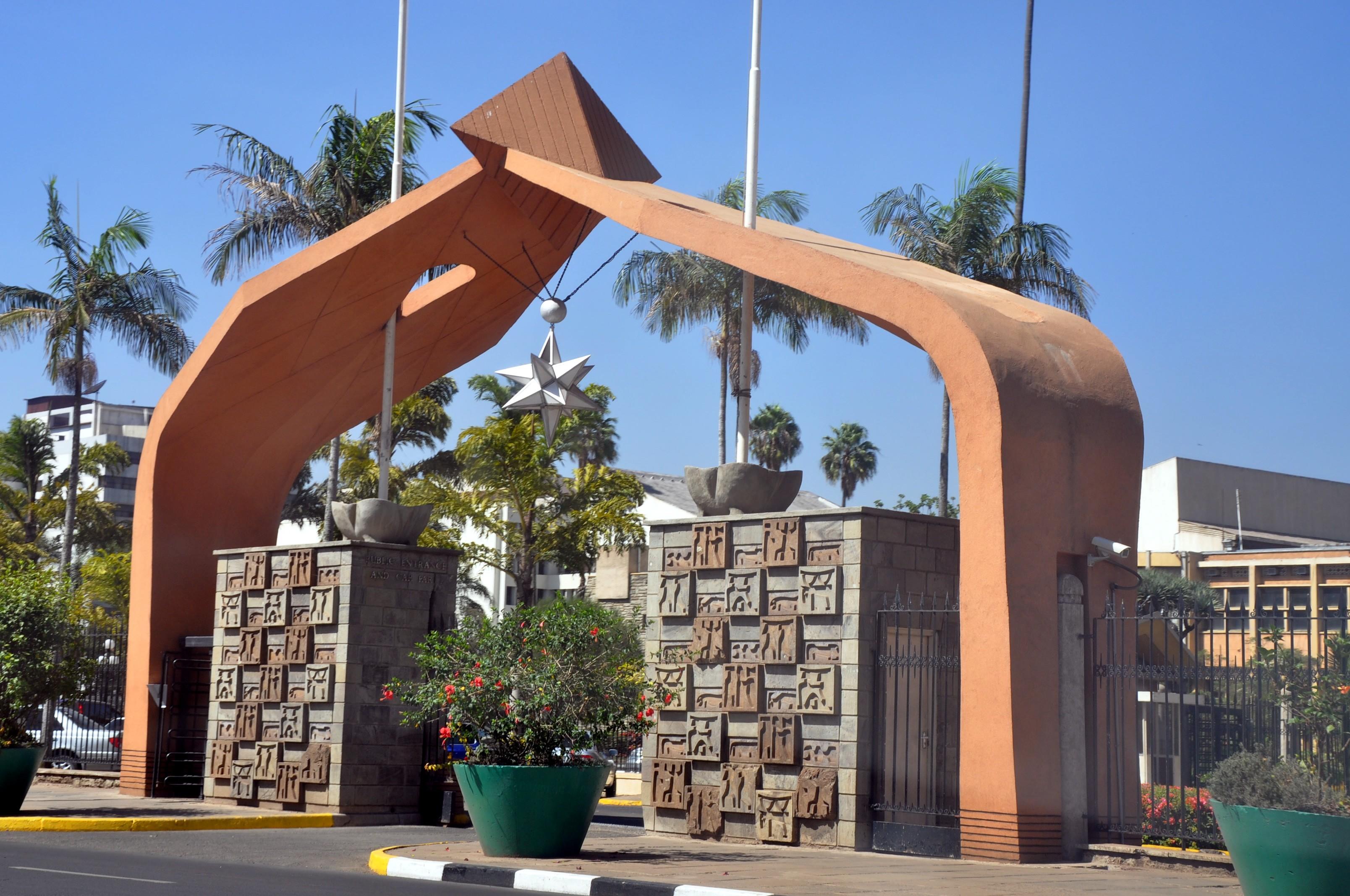 870_nairobi_parliament.jpg