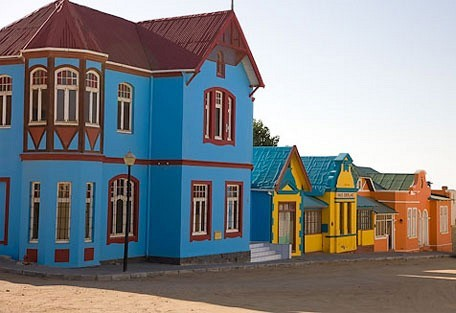 456_luderitz_architecture.jpg