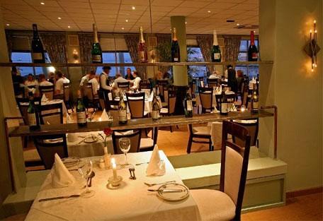 456c_luderitz_restaurant.jpg