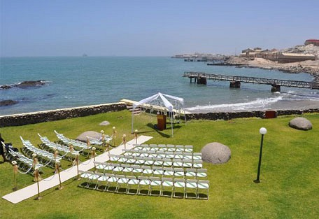 456e_luderitz_wedding.jpg