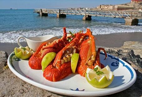 456h_luderitz_crayfish.jpg