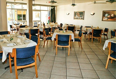 456d_seaview_restaurant.jpg