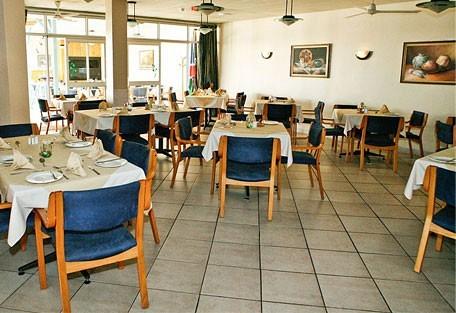 456d_seaview_restaurant.jpg