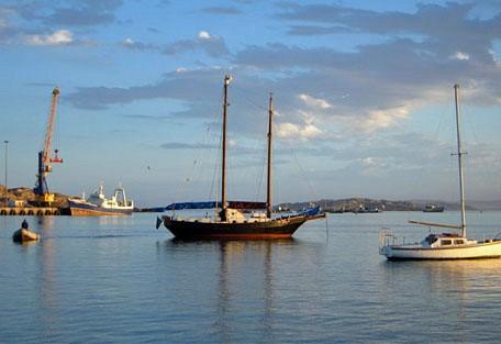 456h_seaview_harbour.jpg