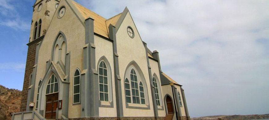 870_sperrgebiet_church.jpg