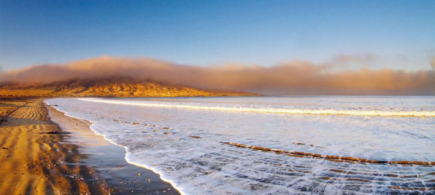 870_luderitz_beach.jpg