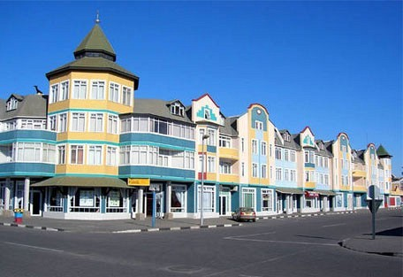456_swakopmund_town.jpg