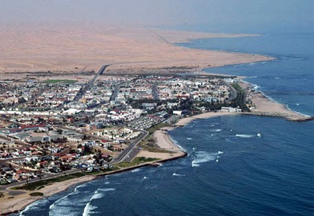 456_swakopmund_coastline.jpg