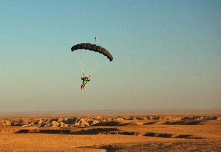 456_swakopmund_skydive.jpg