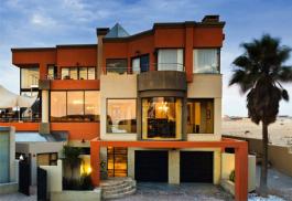 456a_atlantic-villa-guesthouse_exterior.jpg