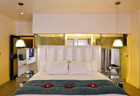 456b_atlantic-villa-guesthouse_bedroom2.jpg