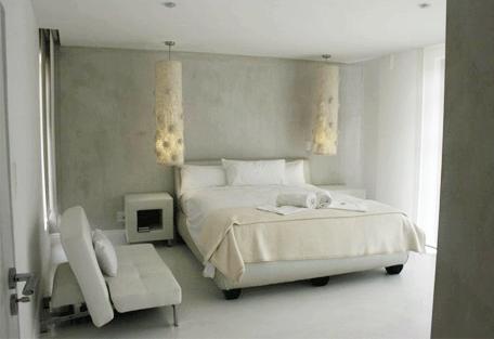 456g_atlantic-villa-guesthouse_bedroom3.jpg