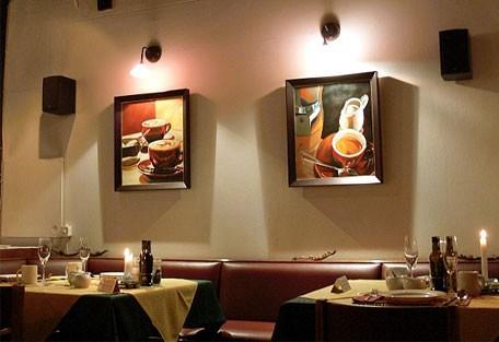 456g_samsgiardino_restaurant.jpg