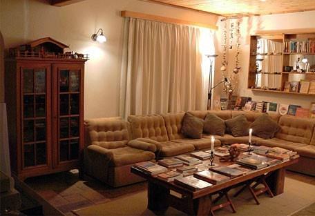 456h_samsgiardino_lounge.jpg