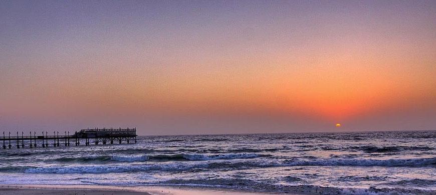 870_samsgiardino_sunset.jpg