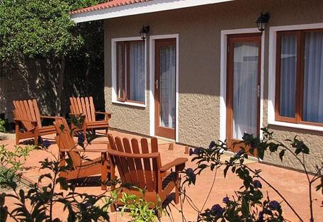 456a_sandfields_exterior.jpg