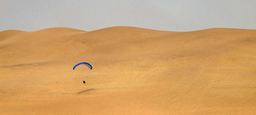 870_burningshore_parachute.jpg