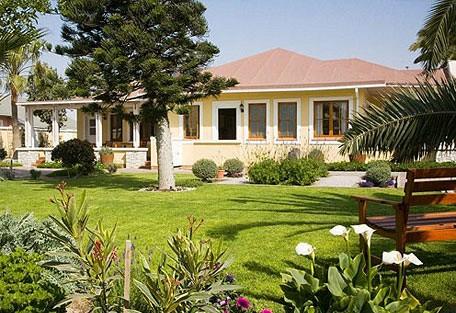 456a_cornerstone_garden.jpg