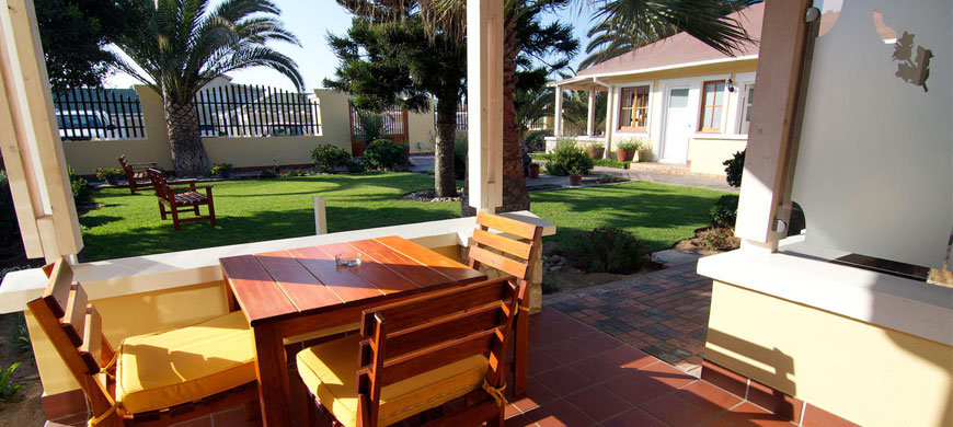 870_cornerstone_veranda.jpg