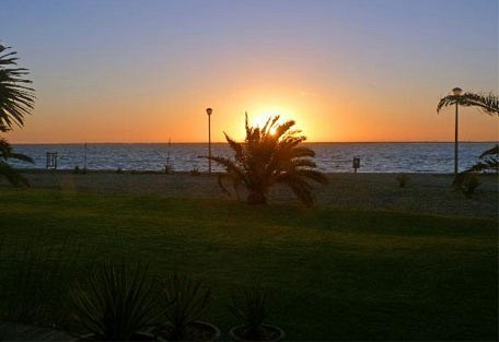456g_pelicanbay_sunset.jpg