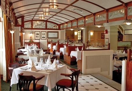 456d_swakophotel_restaurant.jpg