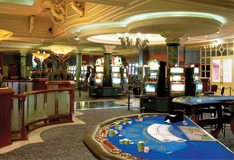 456f_swakophotel_casino.jpg