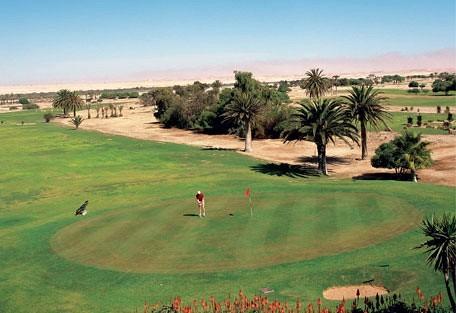 456i_swakophotel_golf.jpg
