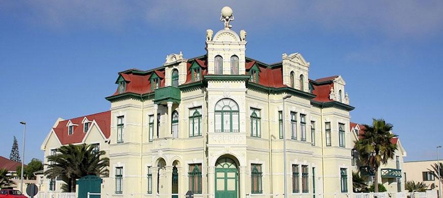 870_swakopmund_building.jpg