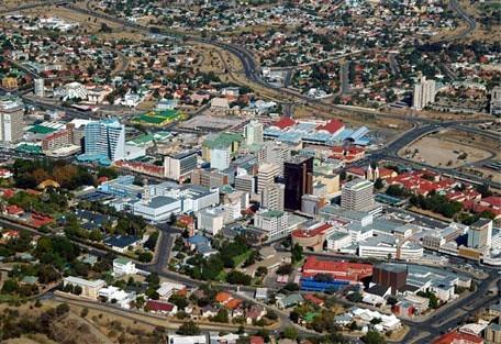 456_windhoek_aerial.jpg