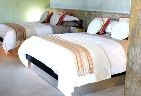 456c_olivegrove_bedroom.jpg