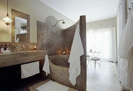 456d_olivegrove_bathroom.jpg