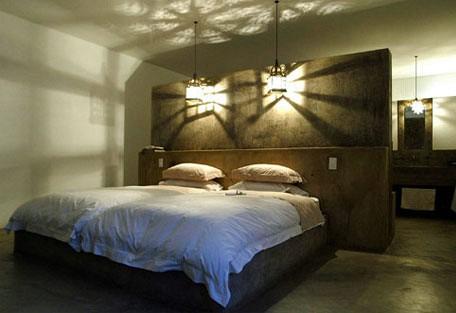 456f_olivegrove_bed.jpg