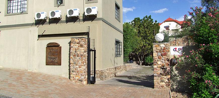 870_olivegrove_exterior.jpg