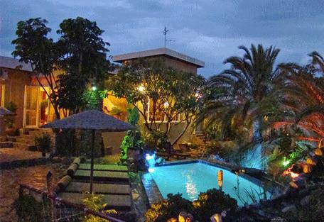 456a_terraafrica_pool.jpg