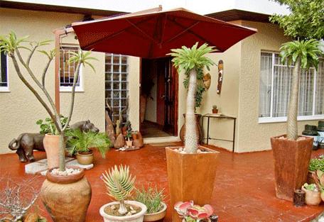 456b_terraafrica_exterior.jpg