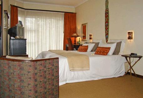 456c_terraafrica_room2.jpg