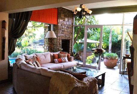 456g_terraafrica_lounge.jpg