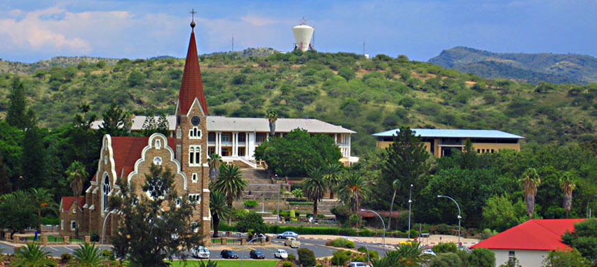 870_windhoek_church.jpg