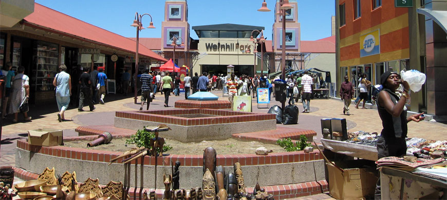 870_windhoek_mall.jpg