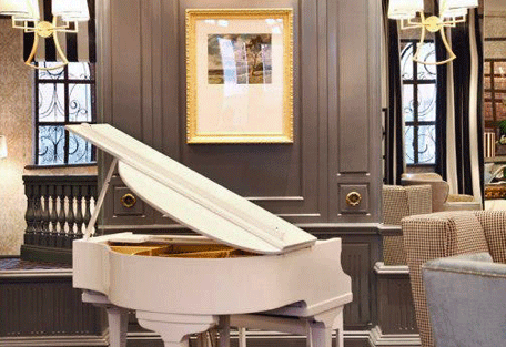 456c_54-on-bath_piano.jpg