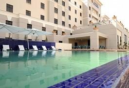 1-456x-peermont-metcourt-suites.jpg
