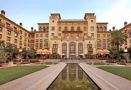 1-456-the-palazzo-montecasino.jpg