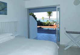 456a_bosavern-guest-house_bedroom.jpg