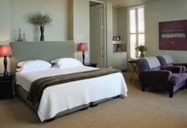 456a_mossel-bay-on-grotto_bedroom.jpg